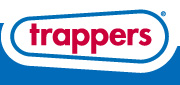 Logo Trappers.net